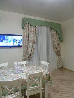 Wunderbar Geschmackvoller Schlafzimmer Vorhang In Den Farben Rot/schwarz/weiß    Http://www.gardinen Deko.de/geschmackvoller Schlafzimmer Vorhanu2026