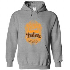 WOODHAVEN - Its where my story begins - #christmas gift #day gift. OBTAIN => https://www.sunfrog.com/No-Category/WOODHAVEN--Its-where-my-story-begins-1415-SportsGrey-45948277-Hoodie.html?68278