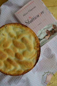 Apple pie di Mr Sbatticuore <3