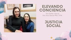 Elevando Conciencia (4): Liderazgo y Justicia Social Chakras, Emotional Intelligence, Marketing, Personal Development, Youtube, Language, Life, Feng Shui, Socialism