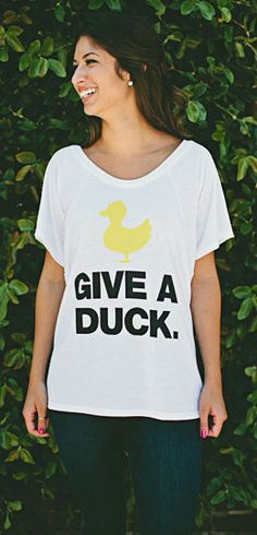 Each purchase here helps provide Chemo Ducks to children undergoing cancer treatment!