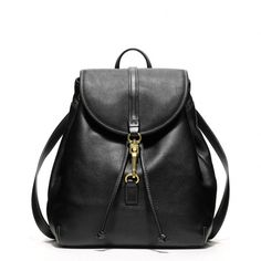 4e097ed79a The Studio Legacy Backpack In Leather from Coach Designer Backpacks