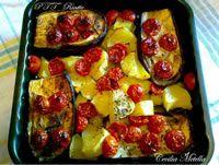 Le ricette di Rosa De Berny | Ricette con foto 2