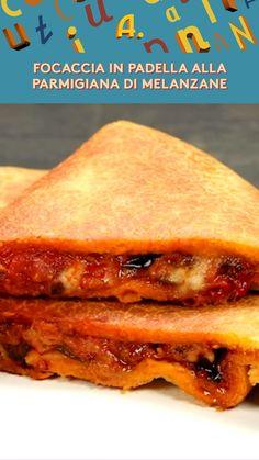 Aperitivos Finger Food, Amazing Food Videos, Yummy Vegetable Recipes, Confort Food, Extreme Food, Food Platters, Food Humor, Street Food, Food Inspiration