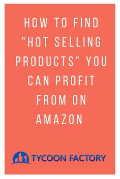 Starting A Home Business In Michigan Home Business For Ladies In Tamilnadu! Make Money On Amazon, Sell On Amazon, How To Make Money, Amazon Fba Business, Online Business, What To Sell, How To Find Out, Retail Arbitrage, Amazon Hacks
