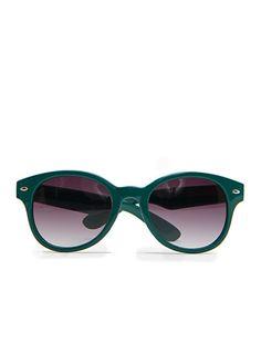 9a9e8835e47 Vintage style sunglasses Sunglasses Outlet