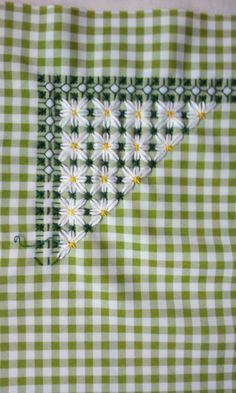 Chicken Scratch Embroidery, Crochet Placemats, Yarn Thread, Bike Style, Felt Crafts, Hand Stitching, Needlepoint, Hand Embroidery, Needlework