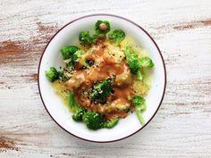 55+Tastiest+Healthy+Slow+Cooker+Recipes