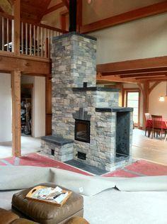 Fireplace nov 4 (3)