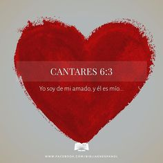 13 Ideas De Cantar De Los Cantares Cantares Biblia Citas De La Biblia Frases Cristianas