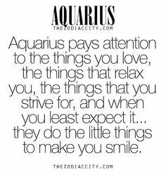 TheZodiacCity - Best Zodiac Facts Since — Zodiac Aquarius . Aquarius Traits, Aquarius Love, Aquarius Quotes, Aquarius And Libra, Aquarius Woman, Zodiac Signs Aquarius, Capricorn And Aquarius, My Zodiac Sign, Zodiac Quotes