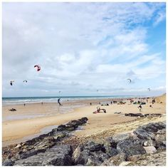 L'initiation au power kite a laissé quelques séquelles inattendues : des courbatures !  #CoteDOpale ---  This weekend I tried #powerkite for the very first time and now I can feel the unexpected consequences: muscle soreness !  #pasdecalais #pasdecalaistourisme #view #sport #jaimelafrance #igerspasdecalais #doyoutravel #passionpassport #travel #travelgram #instatravel #lonelyplanet #travelblogger #travelblog #wanderlust #landscape_lovers #landscape #voyage #latergram #hautsdefrance #blogtrip…
