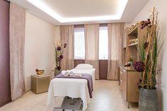 http://www.villa-vitalis.at/ Körperliche und seelische Spannungen lösen unsere Gesundheitsexperten - mit langjähriger Erfahrung - bei einer Massage im Gesundheitshotel Villa Vitalis auf.