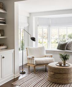 1437 Best Interior Design Inspiration Images In 2019 Home Decor - Interior-designs-for-homes