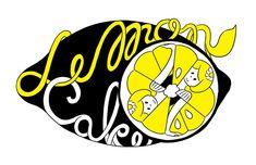 北澤平祐 / Lemon cake girls フランセのレモンケーキ