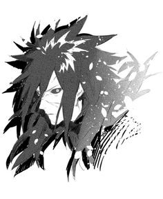 Naruto Art, Anime Drawings Boy, Illustration Character Design, Anime Guys, Art, Madara Uchiha, Anime Characters, Anime Drawings, Naruto Pictures