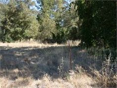 Grants Pass, Josephine County, Oregon Land For Sale - 9.46 Acres