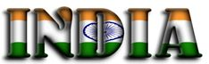 Heraldry of Life: National Currancy in INDIA India, Life, Goa India, Indie, Indian
