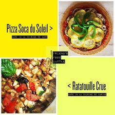 20140920_friends-food-battle_legumes_soleil