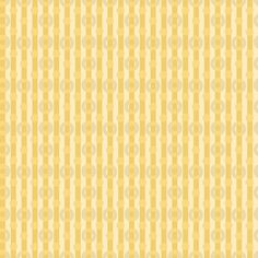 gold_and_silver_dotted_stripes_synergy0006 fabric by glimmericks on Spoonflower - custom fabric