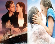 Best Romantic Movies 2016