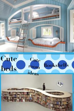30 Best Ideas for the House images | Minecraft room ...