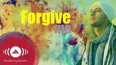 Here is a nasheed by Maher Zain called Forgive Me. It is vocal only. We all need second chances so we should seek forgiveness. Only Lyrics, Me Too Lyrics, Best Love Songs, Beautiful Songs, Maher Zain Songs, Islamic Nasheed, Islamic Music, Love Songs Playlist, Spiritual Music
