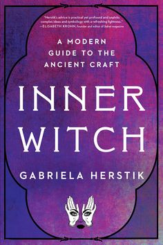 Witchcraft Spells For Beginners, Witchcraft Books, Wiccan Books, A Discovery Of Witches, Eclectic Witch, Modern Witch, Spirit Guides, Book Of Shadows, Best Self