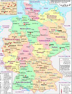 outbreak of ww2 in europe essay