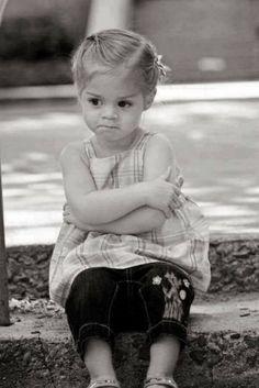 Cute and adorable Precious Children, Beautiful Children, Beautiful Babies, Funny Kids, Cute Kids, Cute Babies, Little People, Little Ones, Little Girls