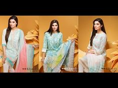 SNM Summer Lawn Collection 2017 2018  by Din