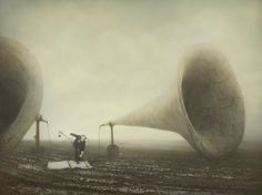 """""""First of May"""" (2015), by Robert & Shana ParkeHarrisonPhotographers Robert and Shana ParkeHarrisonFosterginger.Pinterest.ComMore Pins Like This One At FOSTERGINGER @ PINTEREST No Pin Limitsでこのようなピンがいっぱいになるピンの限界"""