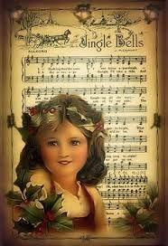 partituras vintages - Pesquisa Google