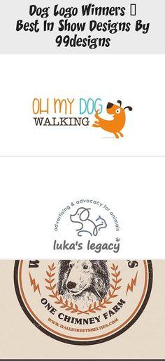 logo design for pet business #LogoDesignKids #LogoDesignNature #HouseLogoDesign ... ,  #Business #Design #DogKennellogo #HouseLogoDesign #Logo #LogoDesignKids #LogoDesignNature #Pet Dog Show Winner, Construction Company Logo, Logo Design Tips, Dog Kennel Cover, Dog Grooming Business, Dog Logo, Dog Walking, Dog Friends, Business Design