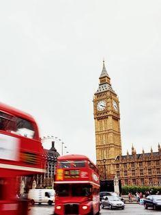 Big Ben, London, England (45 photos): london tower big ben photo