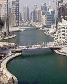 Dubai ... cheapest hotels in Dubai #UAE #Dubai http://holipal.com/hotels/