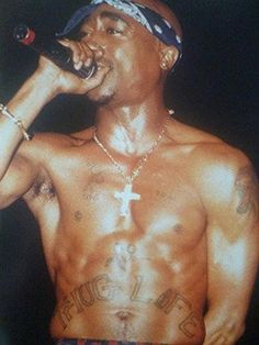 Tupac Shakur, On Stage, 1995 - Mini Poster Hip Hop Quotes, Rap Quotes, Lyric Quotes, Tupac Shakur, 2pac, Tupac Wallpaper, Tupac Pictures, Maroon 5 Lyrics, All Eyez On Me