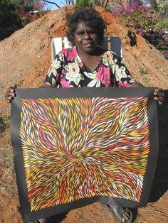Australian Aboriginal History, Australian Art, Australian Fashion, Aboriginal Painting, Aboriginal Artists, Aboriginal People, Indigenous Education, Indigenous Art, Acrylic Canvas