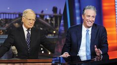 """The Daily Show With Jon Stewart"" and former late-night host David Letterman will be among the honorees at the 75th annual Peabody Awards, Variety has learned exclusively. In addition, …"