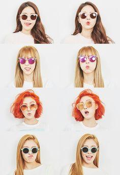 마마무, 화사, 솔라, 휘인, 문별, mamamoo, solar, hwasa, wheein, moonbyul