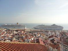 Het Iberisch Schiereiland wordt gezien als ideale vakantiebestemming. Dit komt niet alleen doordat het wordt omgeven door…