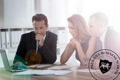 Sijoita tulevaisuuteen - Tee mini MBA