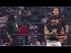 Eddie Guerrero, Lose Weight At Home, Boost Metabolism, Burn Calories, Stay Fit, Wwe, History, World, Sports