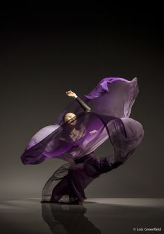Peiju Chien-Pott of The Martha Graham Dance Company. Photo by Lois Greenfield. Shall We Dance, Just Dance, Lois Greenfield, Dance Aesthetic, Dance Movement, Montage Photo, Ballet Photography, Dance Poses, Dance Company