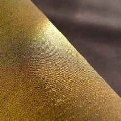 Scampolo denim lurex 123x145cm