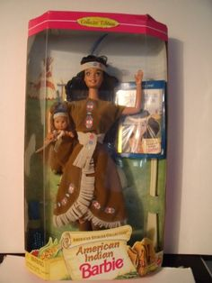 American Indian Barbie American Stories Collection Collector Edition [Toy] Barbie http://www.amazon.com/dp/B000KI9A1C/ref=cm_sw_r_pi_dp_57Houb1G74GXG