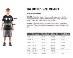 ua-boys-size-chart.jpg (606×483)