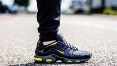 16 najlepších obrázkov na nástenke boty na Pintereste  192ea5fd218