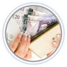 35000 cash loans photo 9