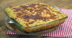 Fırında Makarna Tarifi #yemektarifleri #yemekmutfak #yemek #food
